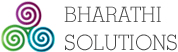 Bharathi Solutions